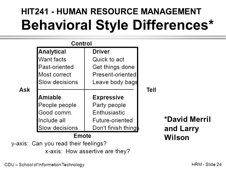 human resource management pdf download