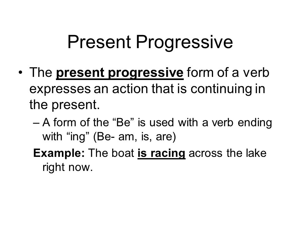 Past Present And Future Tense Ppt Video Online Download