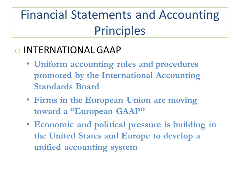 objectives of financial statements and ias 17 Users of financial statements make economic decisions based on their evaluation of the ability of the entity to generate cash and cash equivalents and of the timing and certainty of their generation this ability ultimately determines, for example, the capacity of an entity to pay its employees and suppliers, meet interest payments, repay loans and make distributions to its owners.