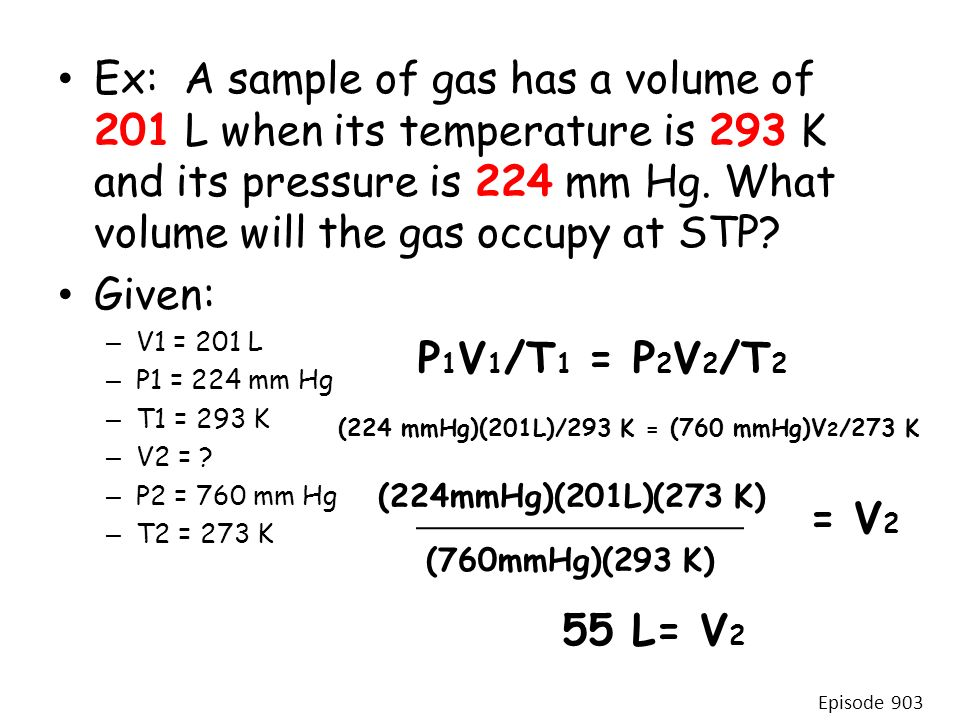 the combined gas law expresses the relationship between pressure rh slideplayer com note taking guide episode 903 the combined gas law answers Note Taking Guide Template