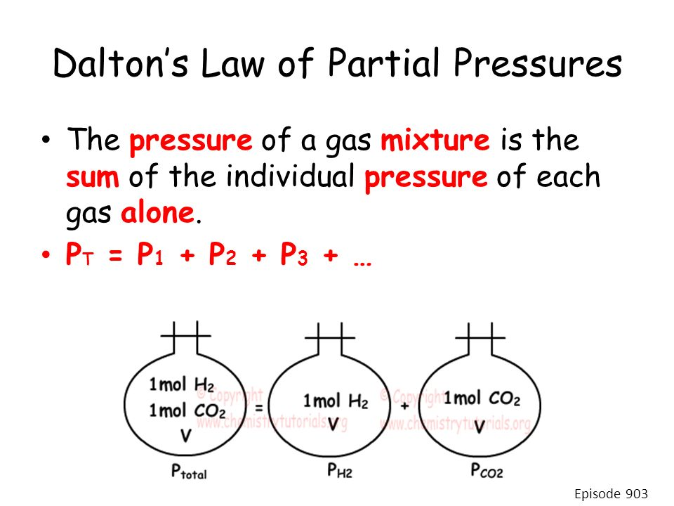 the combined gas law expresses the relationship between pressure rh slideplayer com note taking guide episode 903 answers chemistry a study of matter note taking guide episode 903 answers