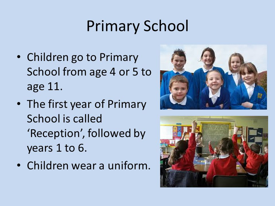 Education in England. - ppt video online download