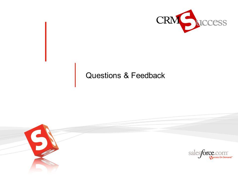 Salesforce Change Management Best Practices