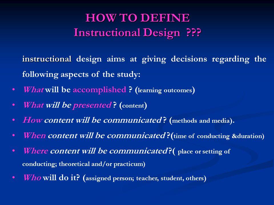 define practicum in education