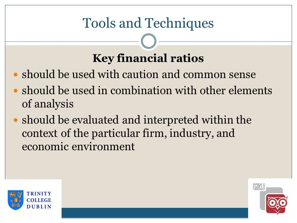 This week its Accounting Theory - ppt download