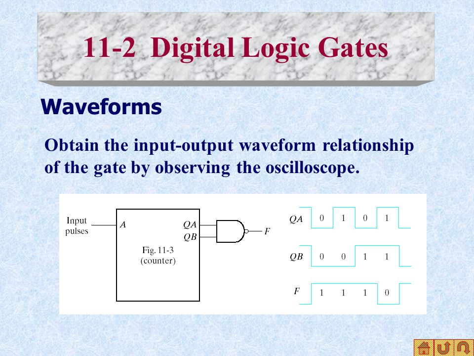 chapter 11 laboratory experiment ppt video online download rh slideplayer com
