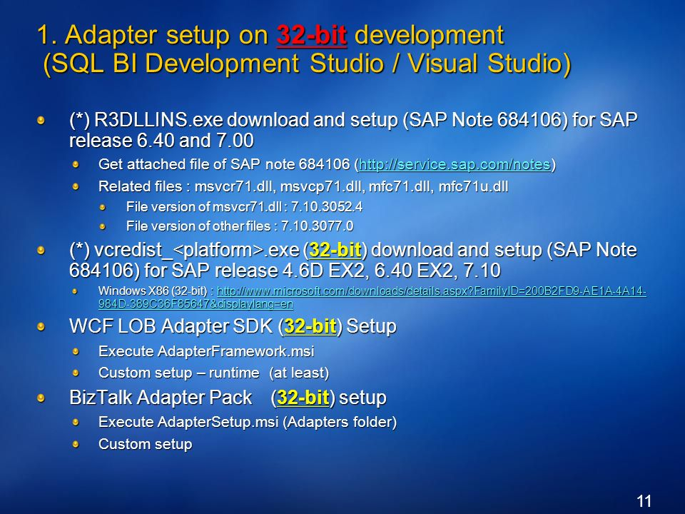 Mfc71. Dll review how to fix mfc71. Dll error youtube.