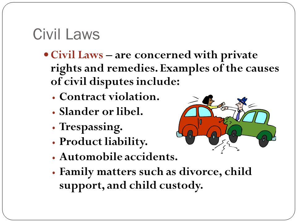 Legal and Medical Ethics - ppt video online download