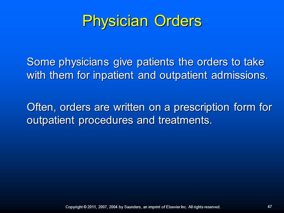 Scheduling Appointments - ppt video online download on medical treatment form, medical review form, medical documentation form, medical application form, medical eligibility form, medical assessment form, medical insurance form, medical service form, medical summary form, medical property form, medical limitations form, medical questionnaire form, medical reimbursement form, medical evaluation form, medical directive form, medical checklist form, medical update form, medical diagnosis form, medical order form, medical examination form,