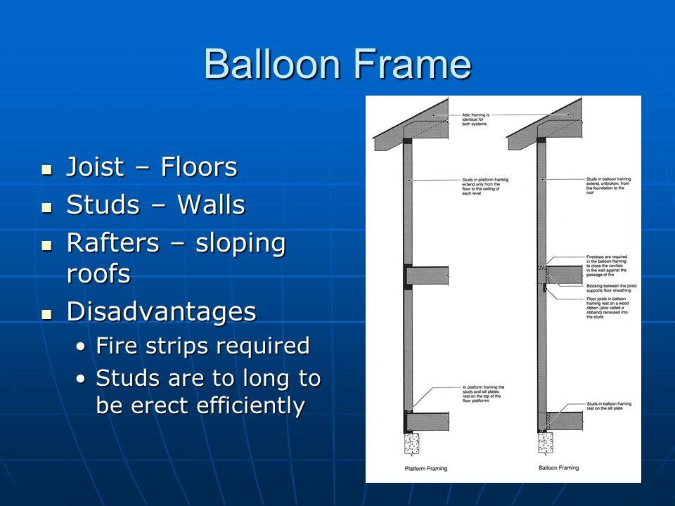 Amazing Balloon Framing Pattern - Picture Frame Design - stoneyville.net