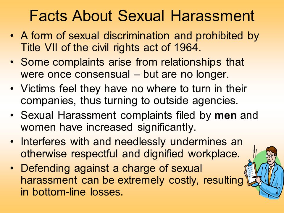 Facts about sexual assault ERLC