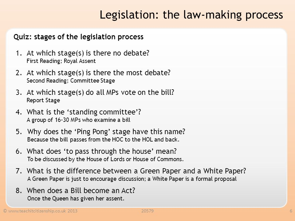 what has been the effect on english law and law making of uk membership of the eu? essay This essay has been submitted by a law student this is not an example of the work written by our one of the major effects of the european law to english legal system is on direct applicability or domestic laws made by the parliaments of the individual member states, including britain are less.