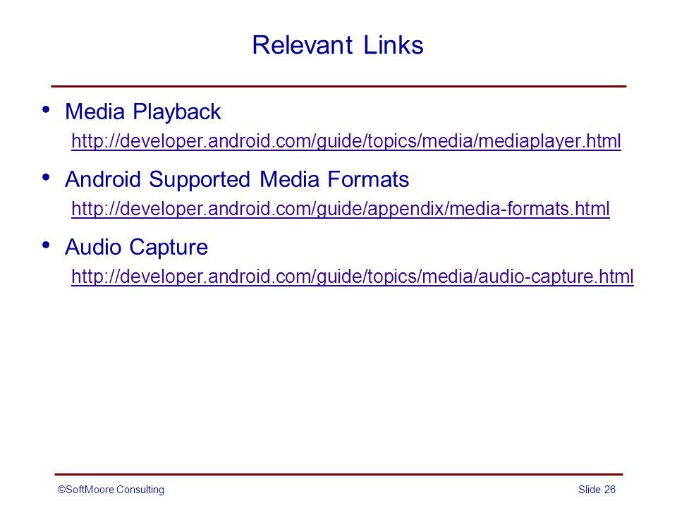 Multimedia  - ppt download