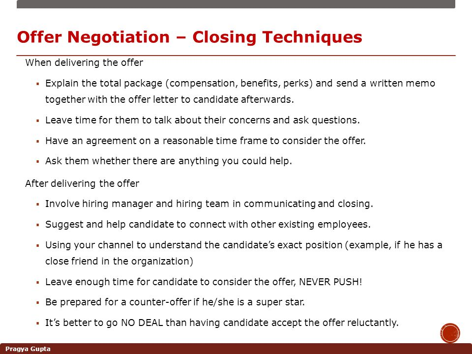 negotiate offer letter unique negotiate offer letter cover letter examples 22318