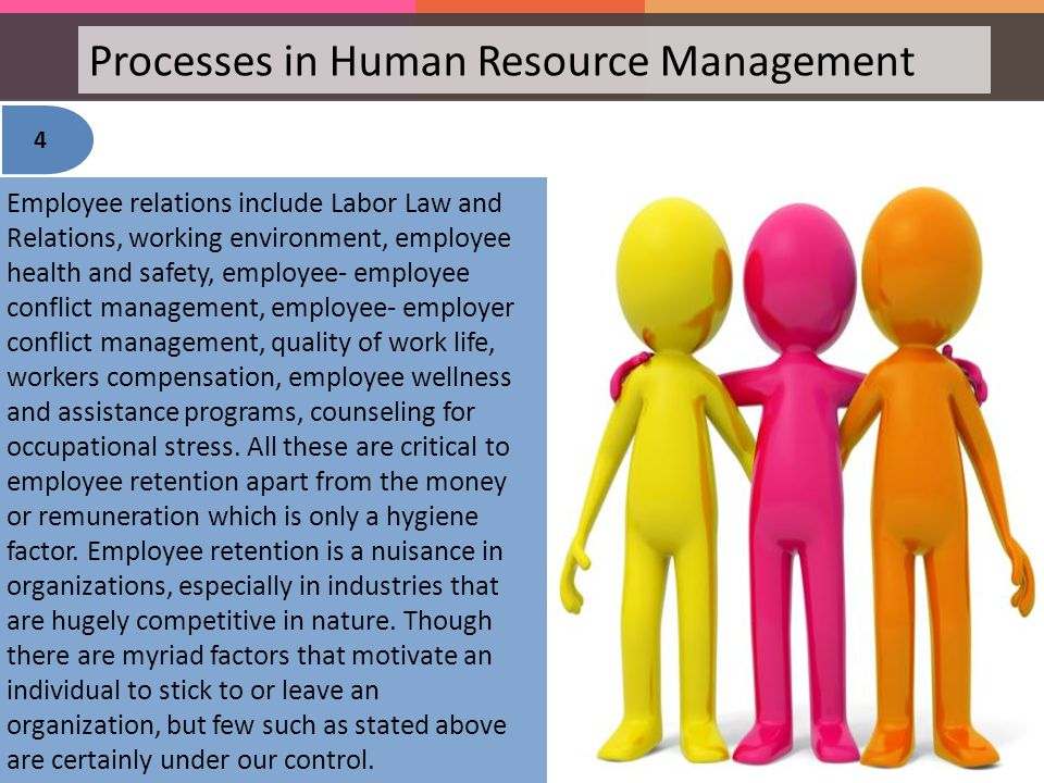 employee health and safety in hrm pdf