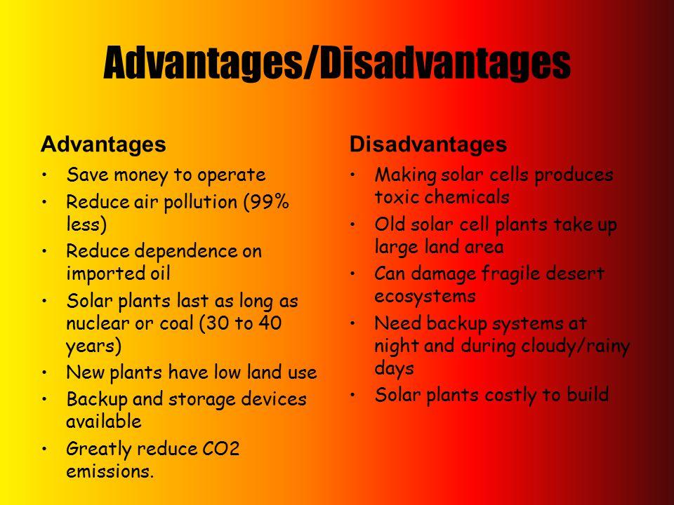 Pumped Storage Advantages And Disadvantages Dandk Organizer