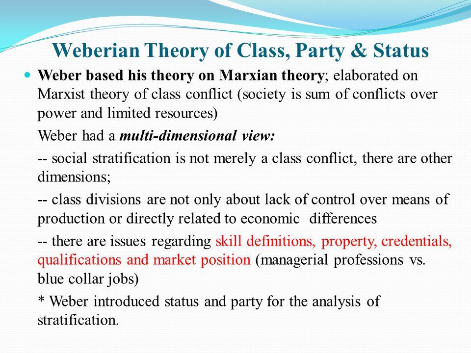pdf The Handbook of Political Sociology: