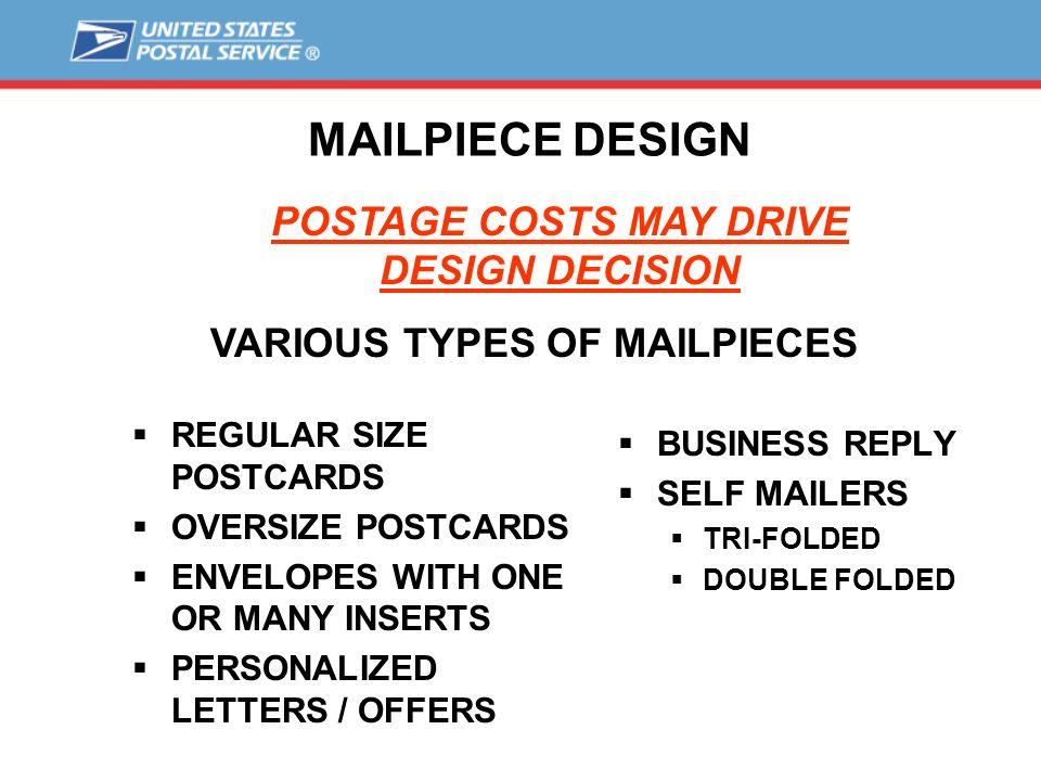 4 postage