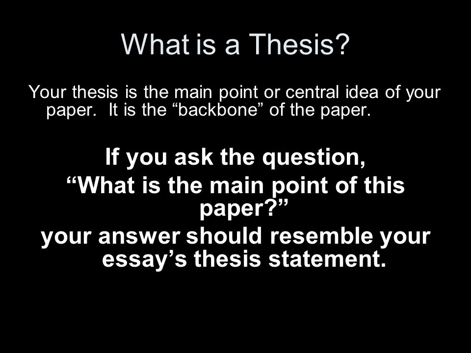 Essay English Spm Essay About Jobs Water Scarcity Essay Writing On Newspaper also Political Science Essays The Benefits Of Homework Good Effects Search Essays In English