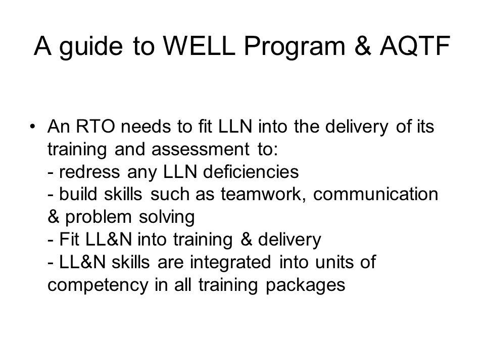 Professional Development - ppt download