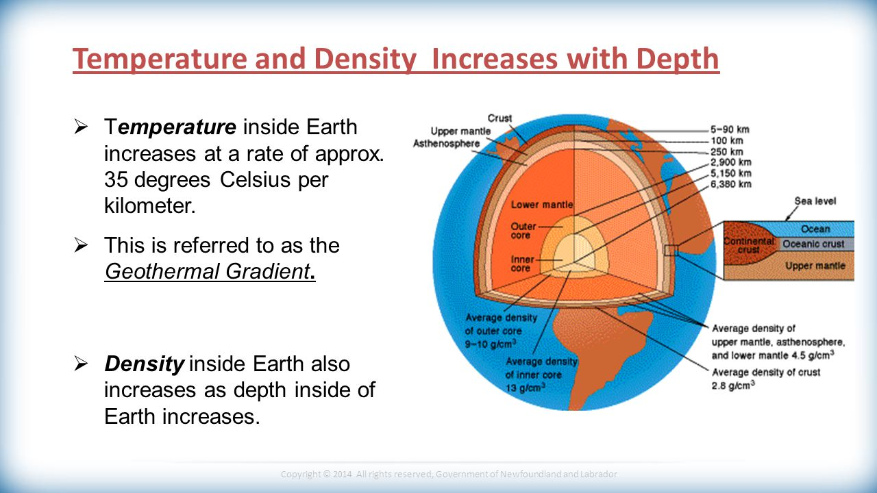 Prime Earth Systems 3209 Unit 1 Introduction To Earth Science The Wiring 101 Archstreekradiomeanderfmnl