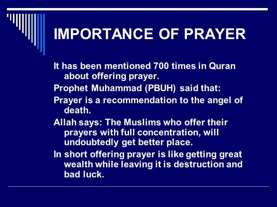 Quran Namaz 91