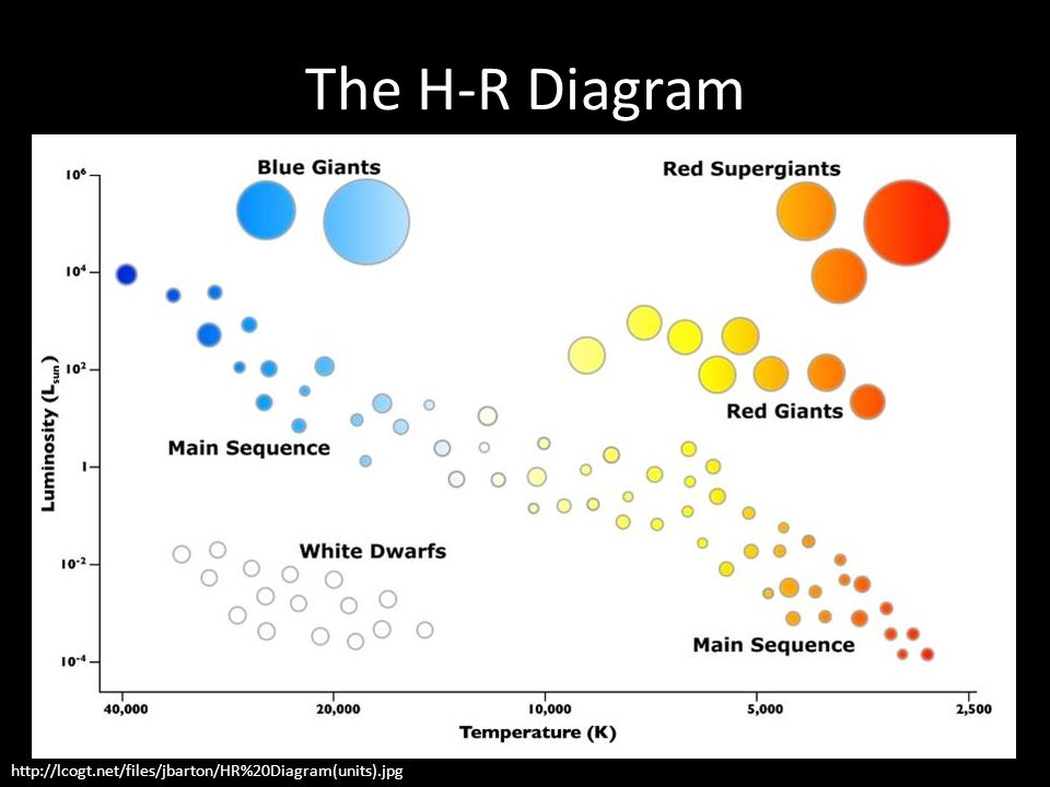 Hr diagram worksheet doc wiring diagram database today is friday may 29th ppt download rh slideplayer com hr diagram worksheet quizlet hr diagram ccuart Images