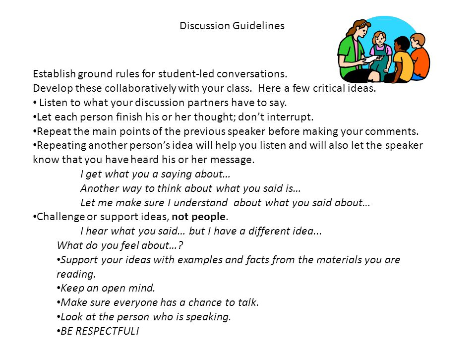 establishing ground rules and promoting appropriate Explain the benefits of actively promoting positive aspects of behaviour 22 demonstrate ways of establishing ground rules with children and young people which underpin appropriate behaviour and respect for others 23 demonstrate strategies for promoting positive behaviour according to the policies and procedures of the setting 24 demonstrate.