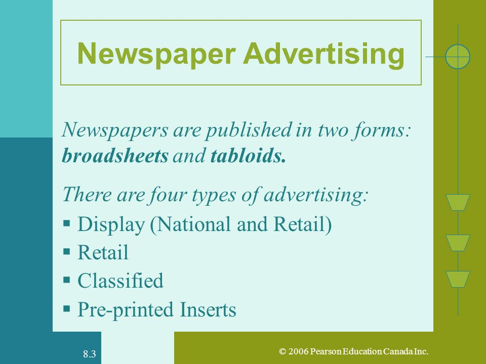 types of tabloids