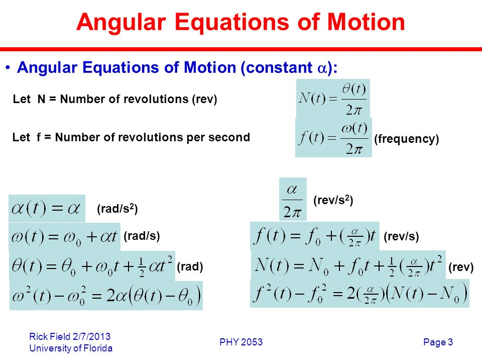how to find angular acceleration from tangential acceleration