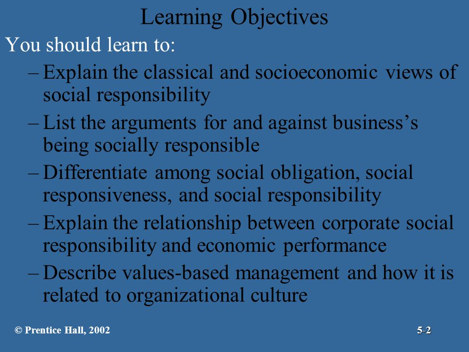 similarities between business ethics and corporate social responsibility