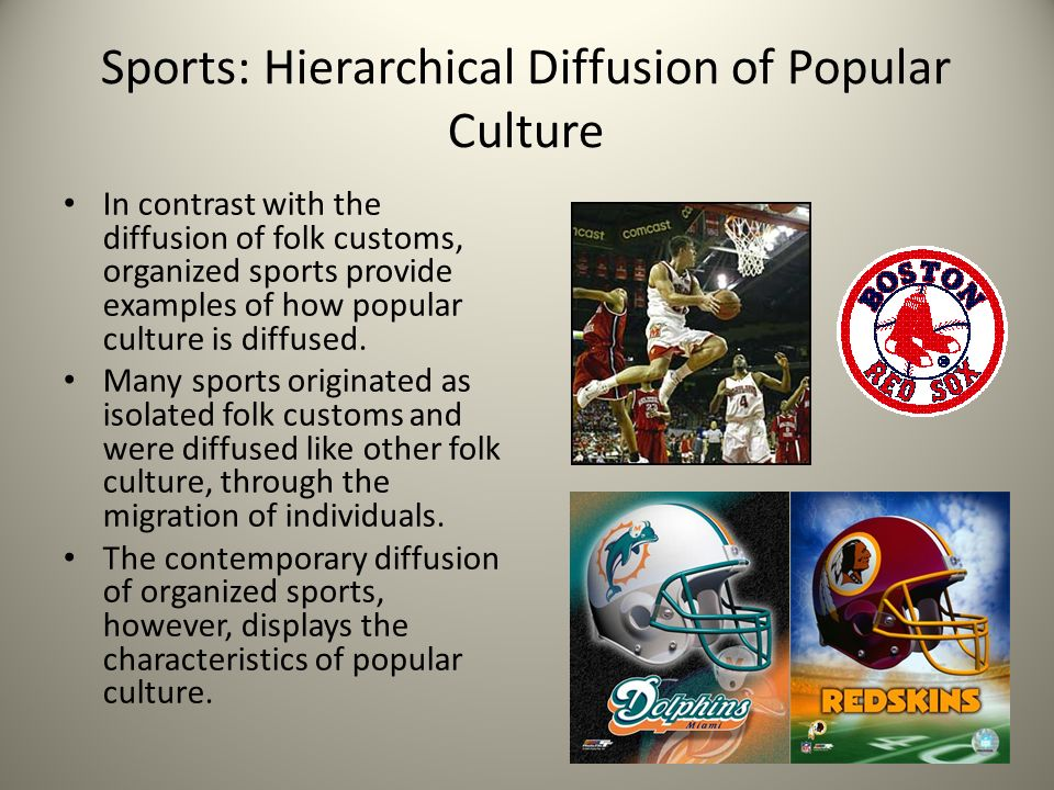 Folk And Popular Culture Ppt Video Online Download