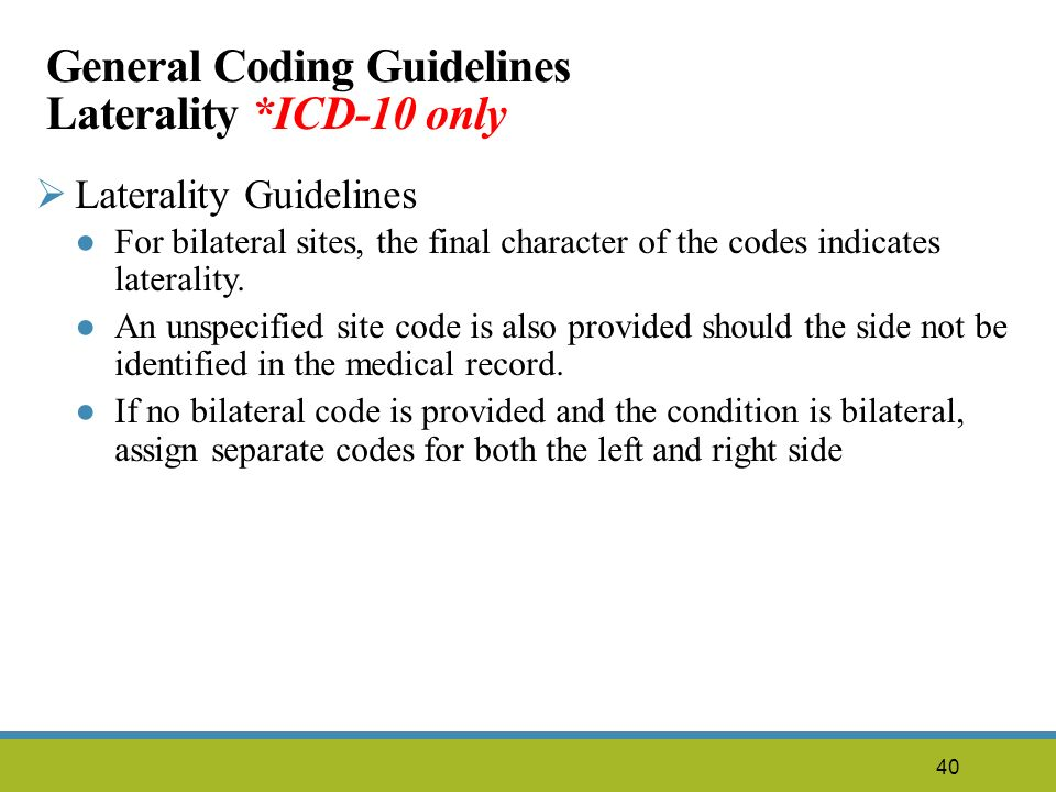 icd 10 code for hypercholesterolemia
