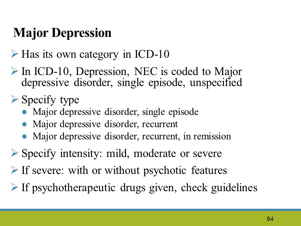 Icd 9 To Icd 10 Prep Presented By Lizeth Flores Rhit Ppt Download