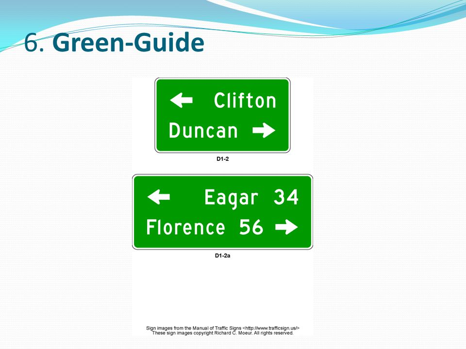 6. Green-Guide