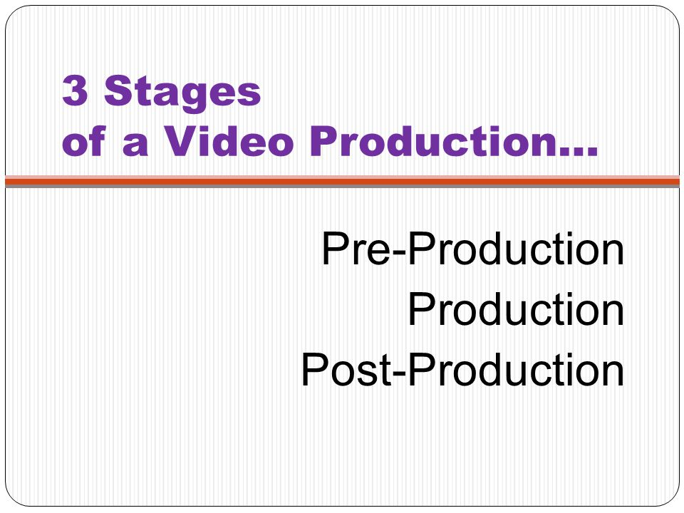 stages of voice production pdf