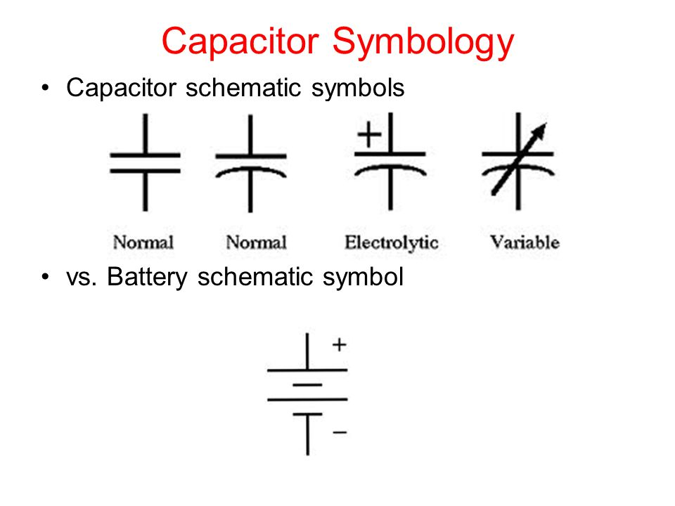capacitor types and symbols free download  u2022 playapk co