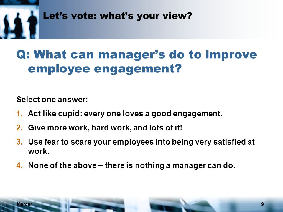 essay on future plans and aspirations Examples of the best job interview answers to questions about your career aspirations, goals, and plans, with tips and advice for how to respond.