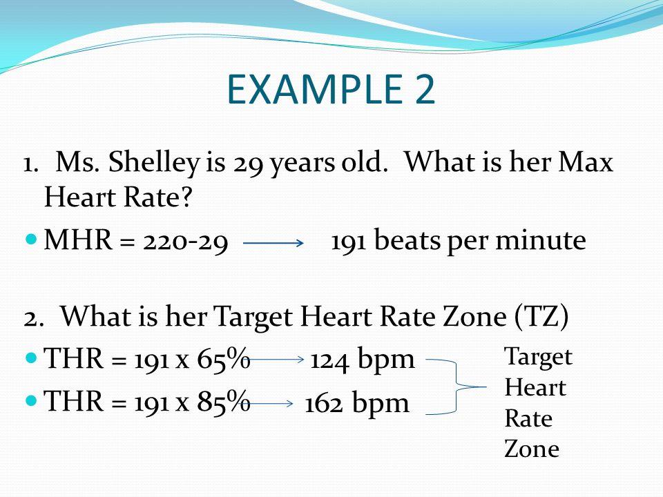 8th Grade Health Week 3 Fitt Principle Ppt Video Online Download