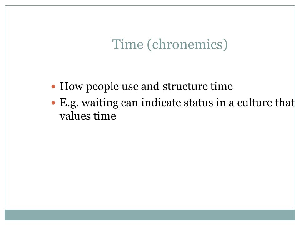 Verbal Nonverbal Communication Ppt Video Online Download Across cultures, time perception plays a large role in the. verbal nonverbal communication ppt