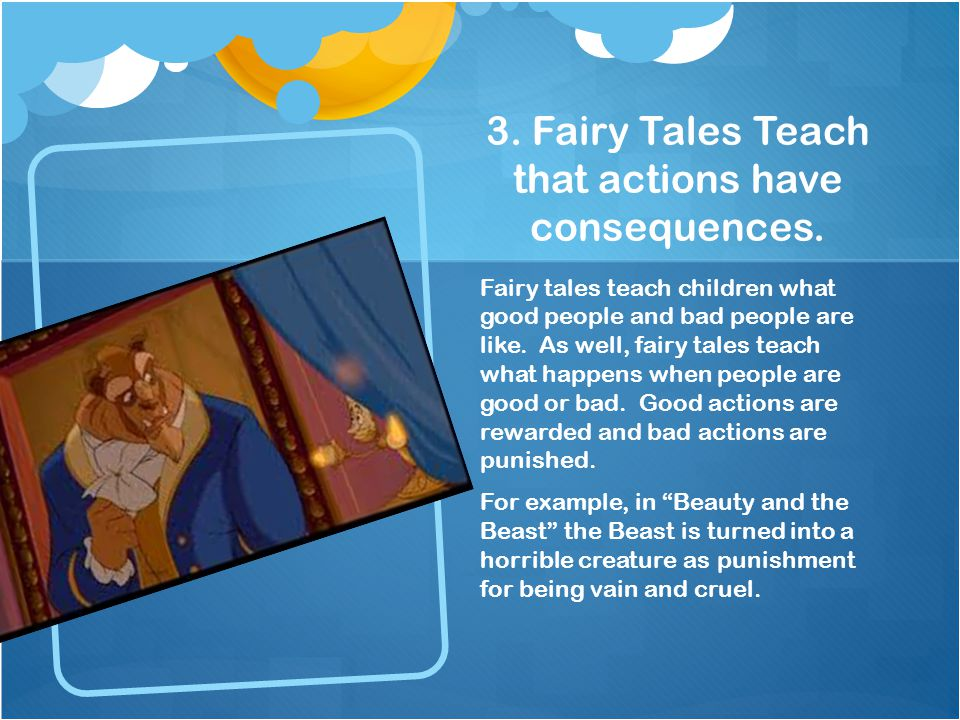 What Fairy Tales Teach Us - ppt video online download