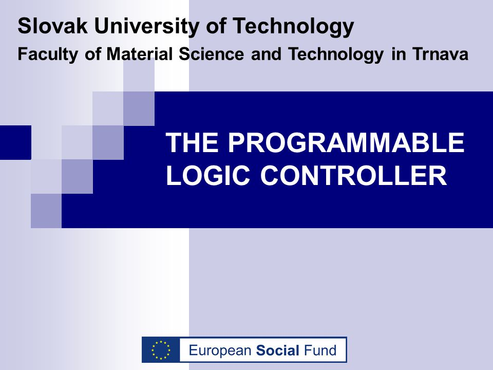 thesis proposal for computer science student Im hertz s computer science student from the philippines and this is my final year, so ive gotta start my thesis ^^ i need ur help im interested in making research/implementation about mobile computing, multimedia, and artificial intelligence im hoping that u can give me some possible.