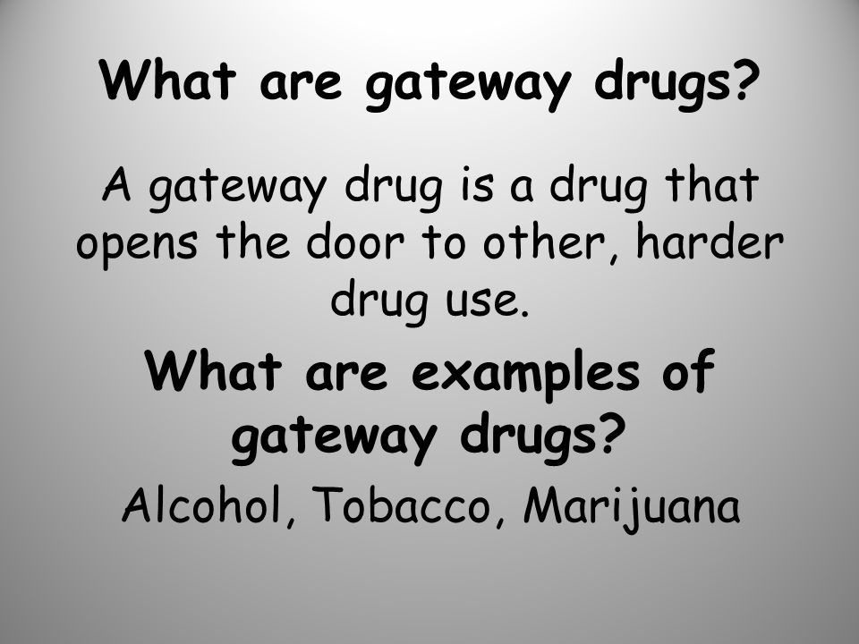 Intro To Substance Abuse Ppt Download