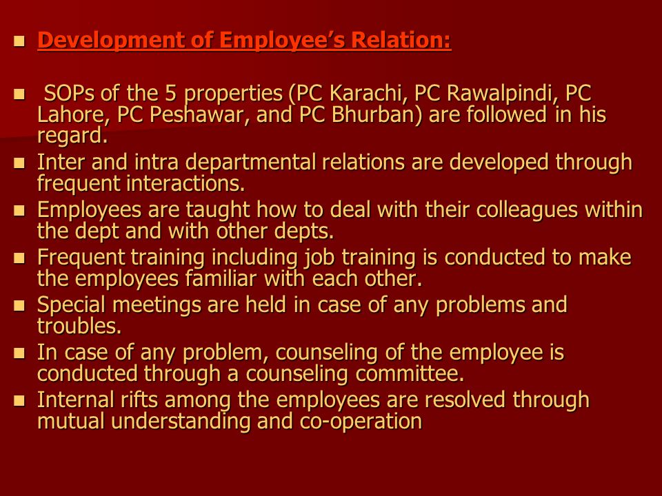 BAHRIA UNIVERSITY ISLAMABAD - ppt download
