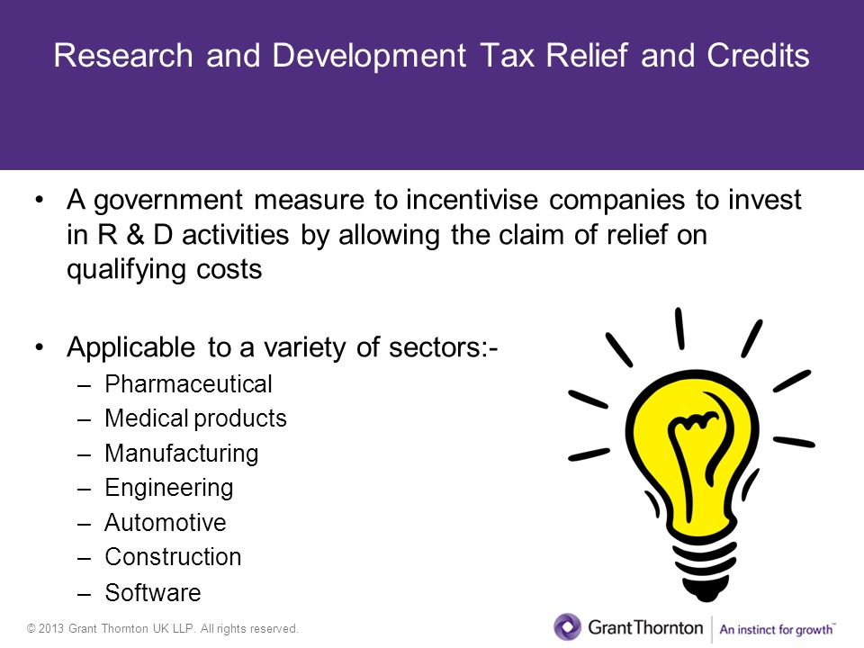 research and development essay Today, research and development is one of the most important variables that show the level of technology and level of development of a country to spend much more on expence of r&d leads to promote technological improvements, besides productivity and growth increase.