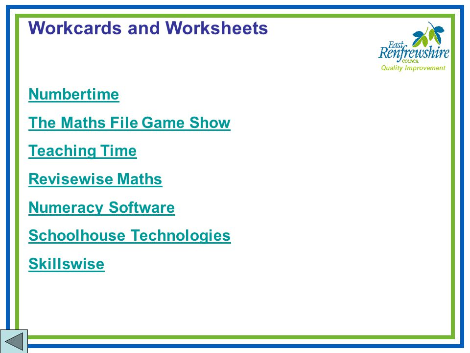 Teacher Made Worksheets And Workcards - teacher made worksheets ...