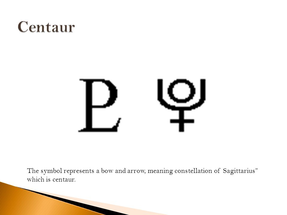 Mythology: Theseus, Minotaur, Centaurs, Ariadne - ppt video