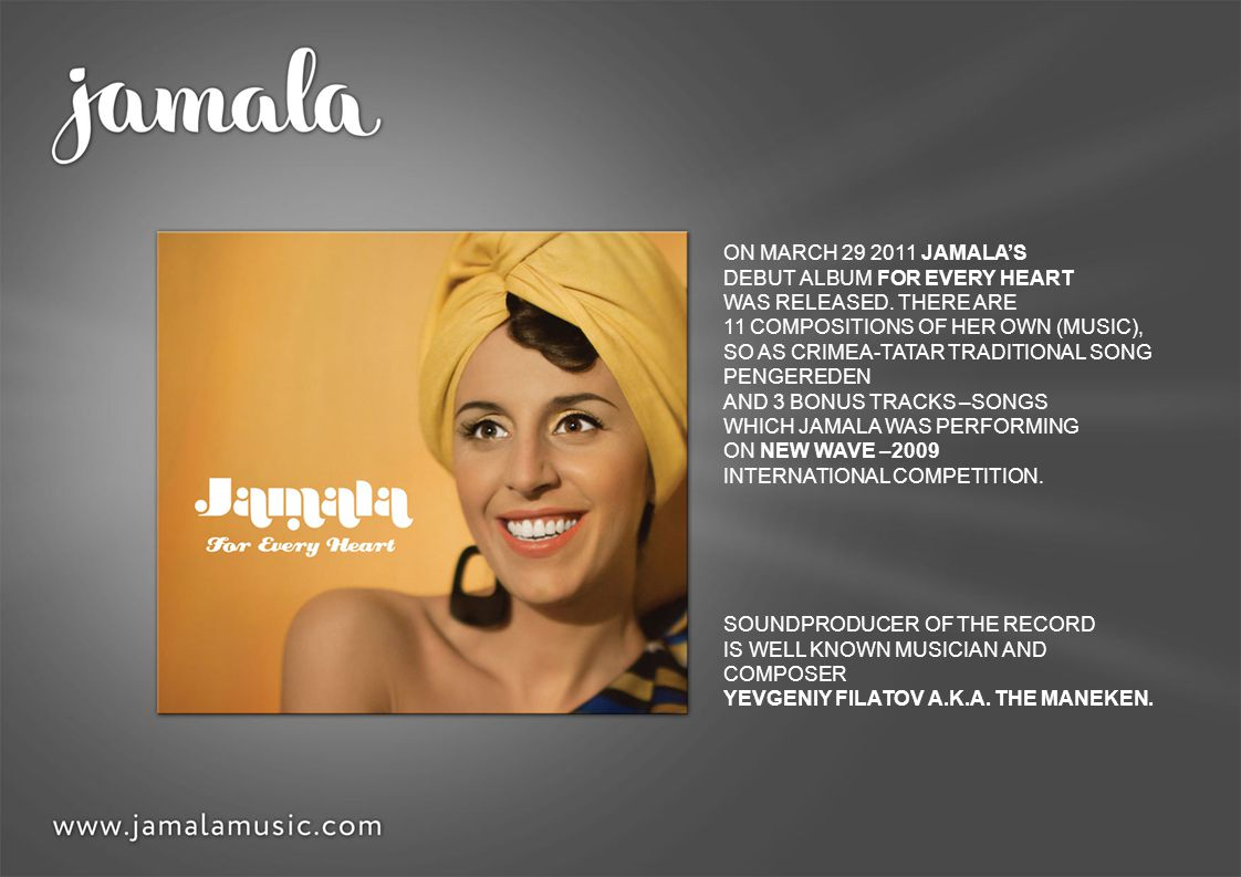 Named favorite Pugacheva at Crimea Music Fest 04.07.2011 34