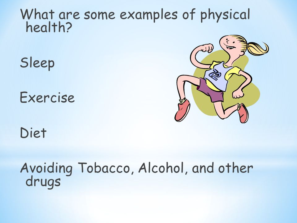 What Is Health All About Chapter 1 Ppt Video Online Download