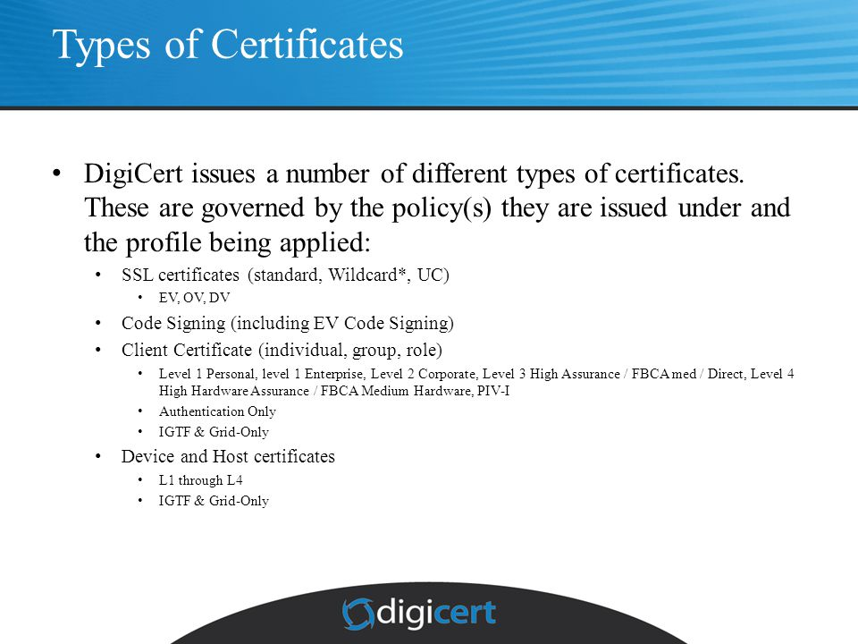 Functions Of An X509 Certification Authority Ca Ppt Video